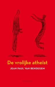 vrolijke-atheist